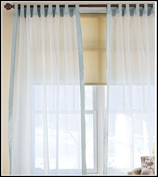 3 Inch Rod Pocket Sheer Curtains Turquoise Sheer Sari 84 Inch Rod Pocket Curtain Panel Pair
