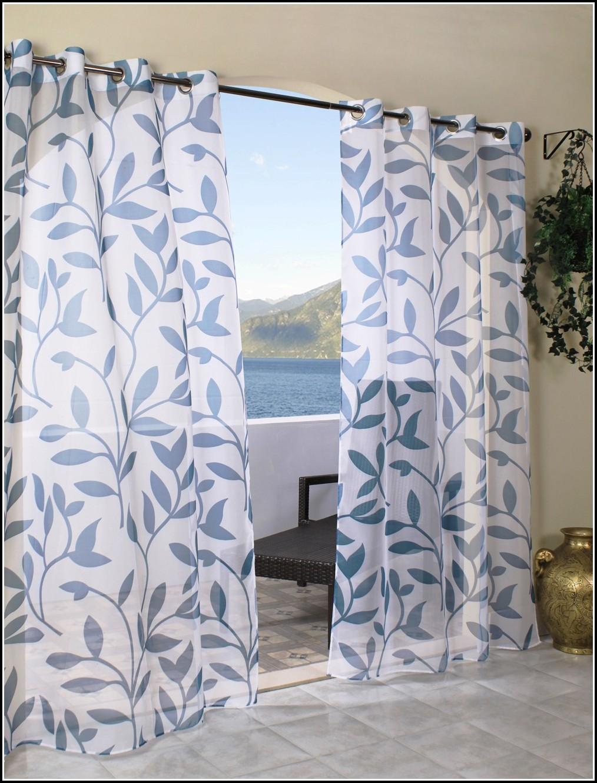 63 Inch Length Curtains