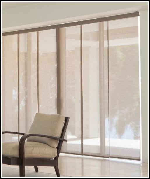Adjustable Energy Efficient Window Curtain Rod