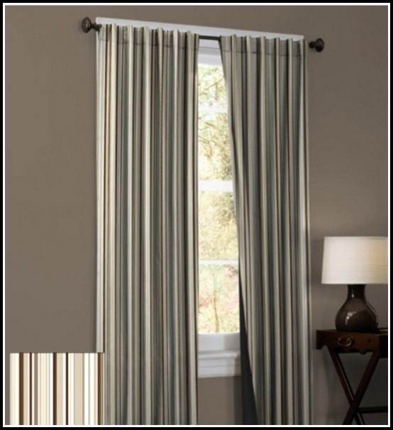 Amazon Curtains Blackout: Curtains : Home Design Ideas #A3npJ35Q6K37371