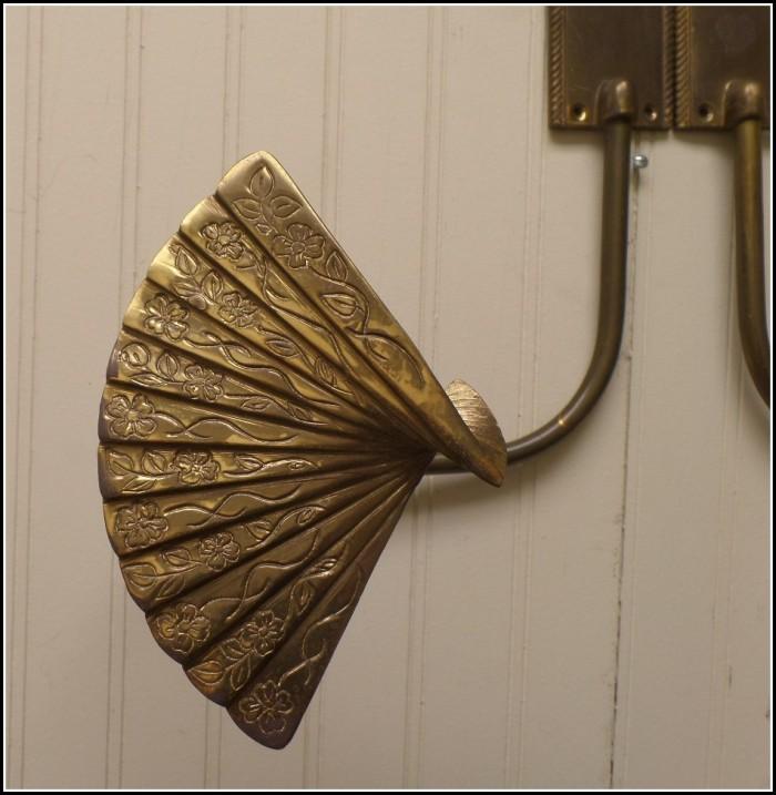 Antique Glass Curtain Tie Backs Curtains Home Design Ideas K2dwjvwnl333733