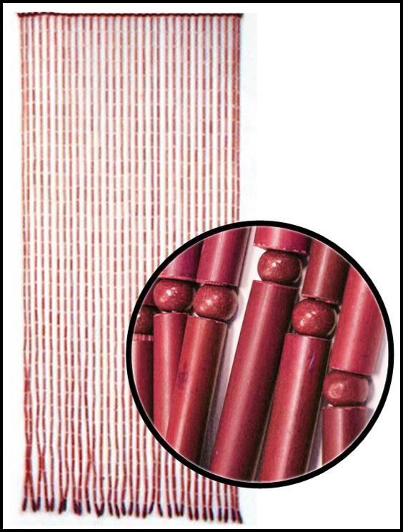 Beaded Curtains For Doorways Uk