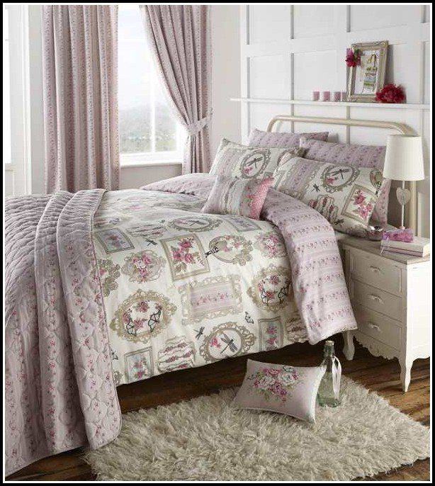 Matching Curtains And Bedspreads 28 Images Bedspreads