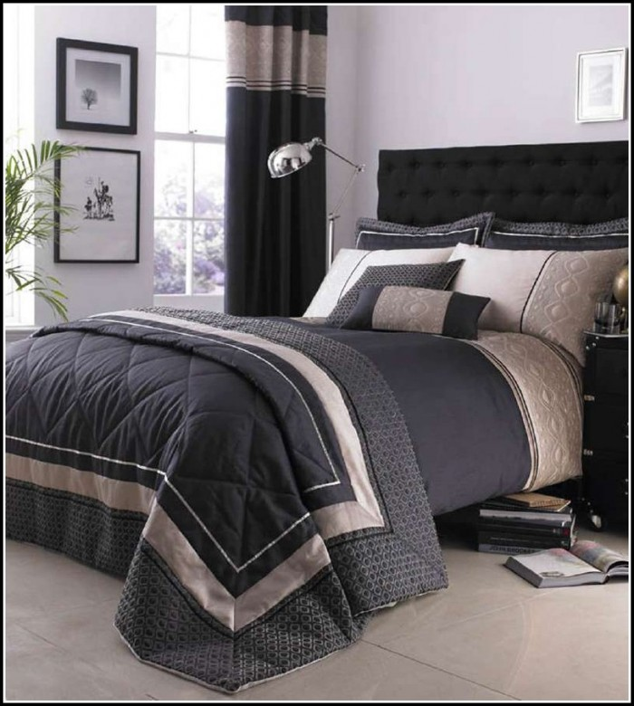 Matching Bedding And Curtains Argos Curtains Home Design Ideas Kwnmzmldvy34882