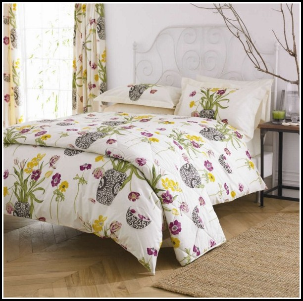 Bedding With Matching Curtains Uk Curtains Home Design Ideas Kypzzbvpoq26924