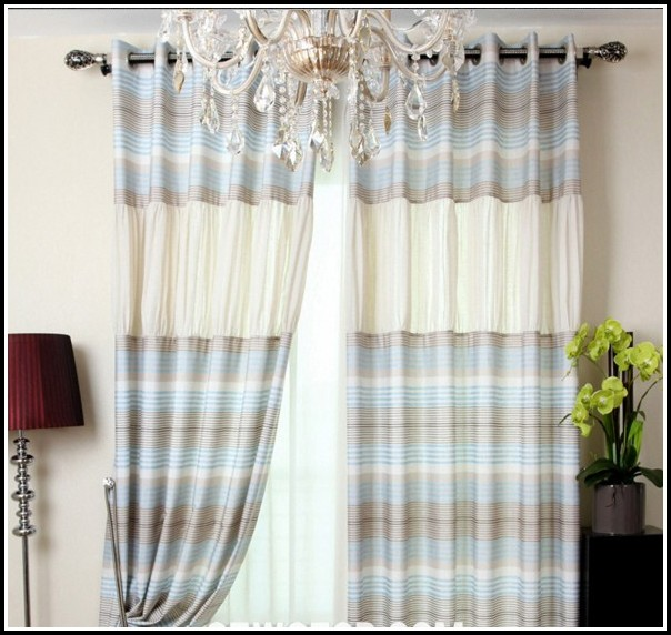 Red White And Blue Bedroom Curtains Curtains Home Design Ideas A8d72lenog30901