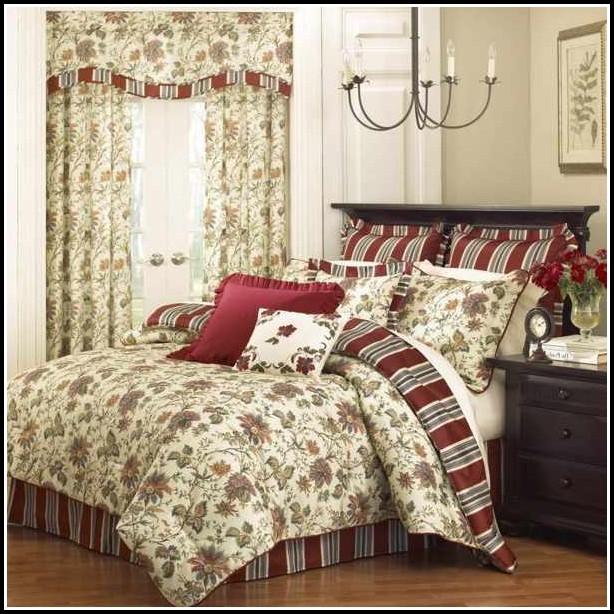 Childrens Bedroom Wallpaper Bedroom Door Paint Bedroom Bins Uk Bedroom Design Blueprint: Luxury Bedding And Curtains To Match