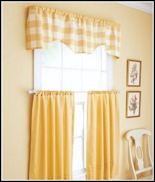 Better Home And Garden Shower Curtains Curtains Home Design Ideas 9wprryep1336380
