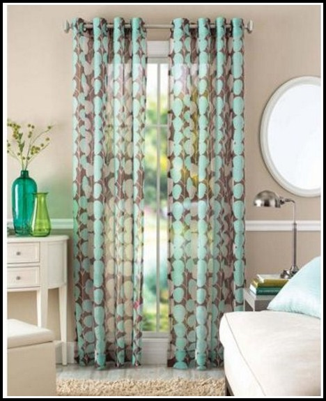 Better home and garden shower curtains curtains home design ideas 9wprryep1336380 for Better homes and gardens shower curtains