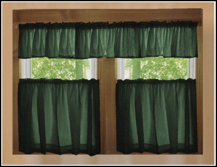 green and white kitchen curtains and green kitchen curtains curtains home design 6925