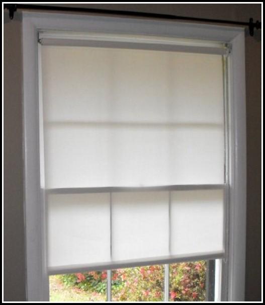Black Blackout Curtains Amazon Curtains Home Design