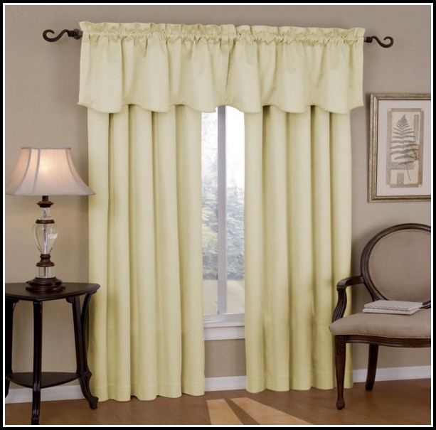 Blackout Curtain Liners Target