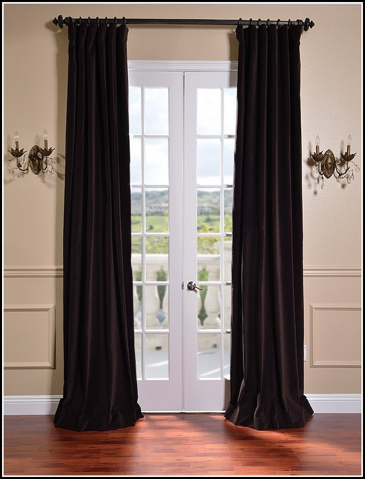 Blackout Curtains 100 Inches Long Download Page Home Design Ideas Galleries Home Design