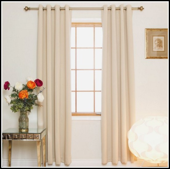 Blackout Curtains 96 Inches Long Download Page Home Design Ideas Galleries Home Design Ideas