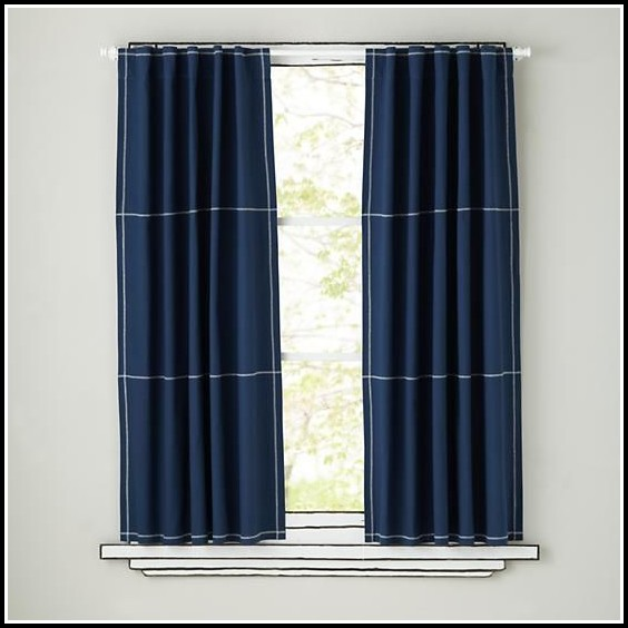 Blue And White Curtains Uk Download Page Home Design Ideas Galleries Home Design Ideas Guide
