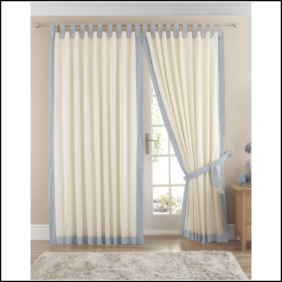 Curtains, drapes, window treatments. Luxury for less, high-end luxurious fabric stitched with quality and care.