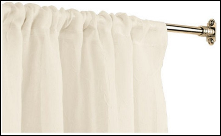 Cafe Curtain Rod Inside Mount Download Page Home Design Ideas Galleries Home Design Ideas Guide