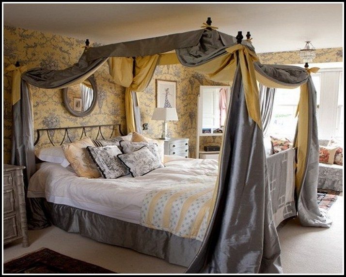 Canopy Curtains For Twin Size Bed Download Page Home Design Ideas Galleries Home Design