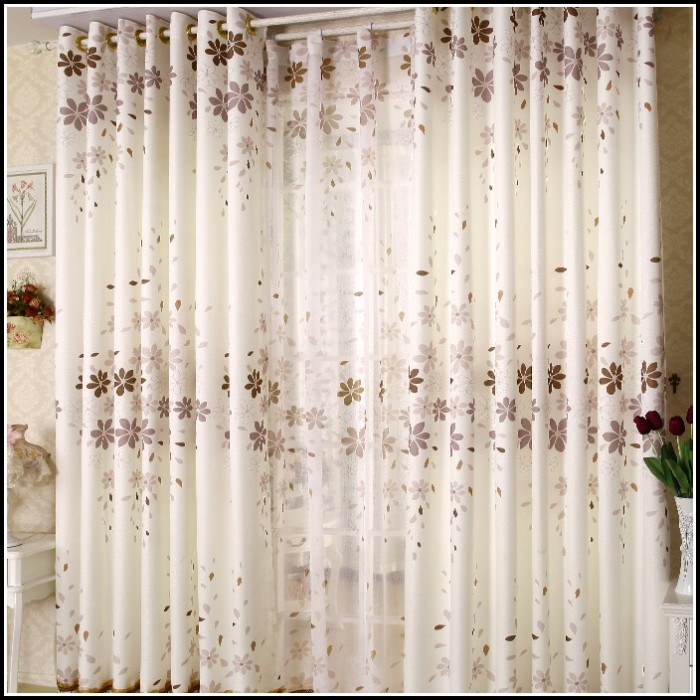 Country Curtains For A Bay Window Curtains Home Design Ideas 2md97wvpoj29767