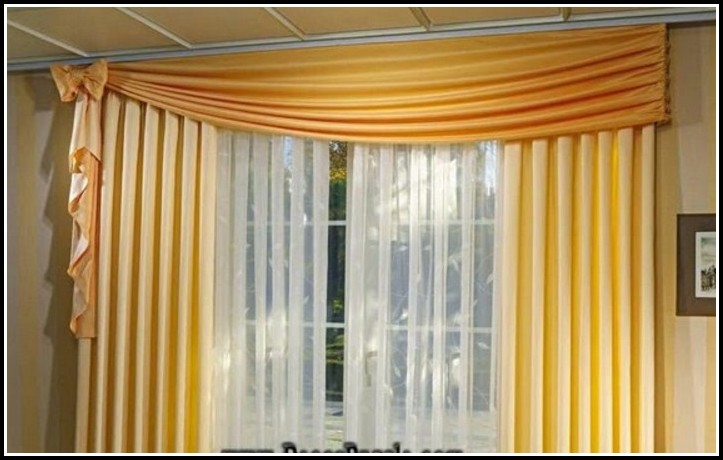 Curtain Designs For Living Room India Download Page Home Design Ideas Galleries Home Design
