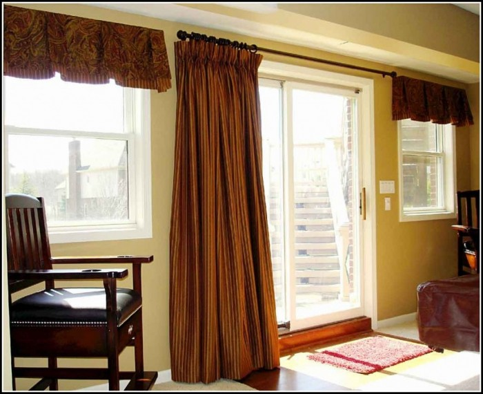 Curtain For Small Kitchen Window