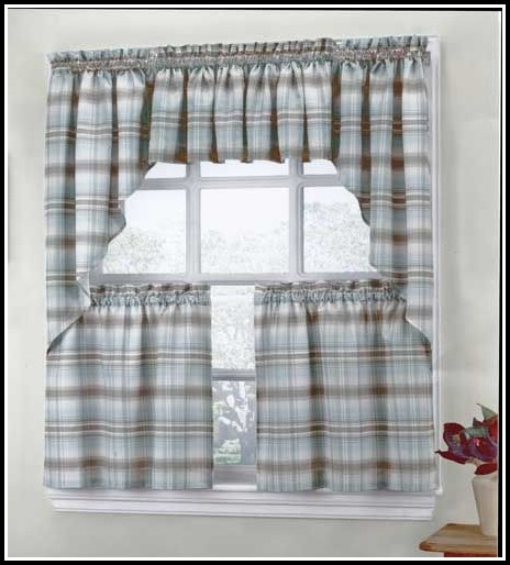 Curtains Longer Than 84 28 Images Shower Curtain Longer Than 72 Inches Shower Ideas