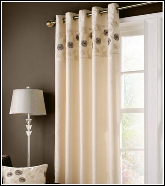 Standard Window Curtain Rod Size Curtains Home Design Ideas Kvnd2jaq5w35615