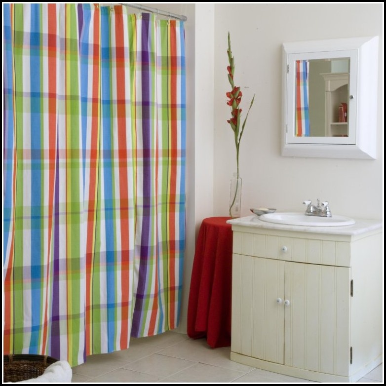 Curtain Rod Solutions For Wide Windows