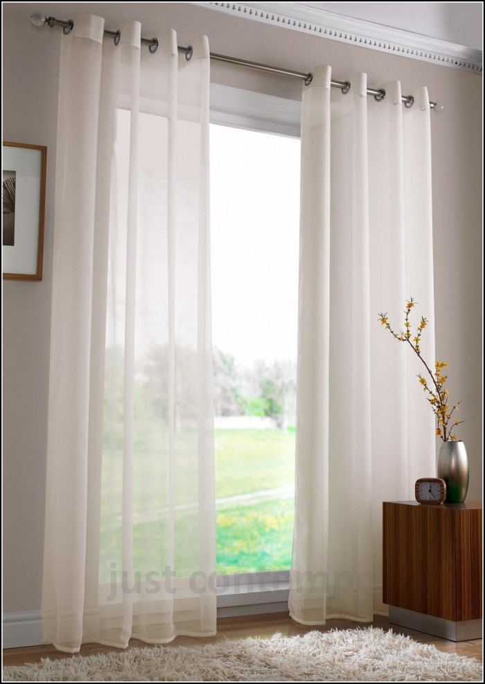 Curtains 100 Inches Long Uk
