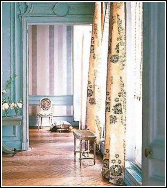 Best Curtains For Narrow Windows Curtains Home Design