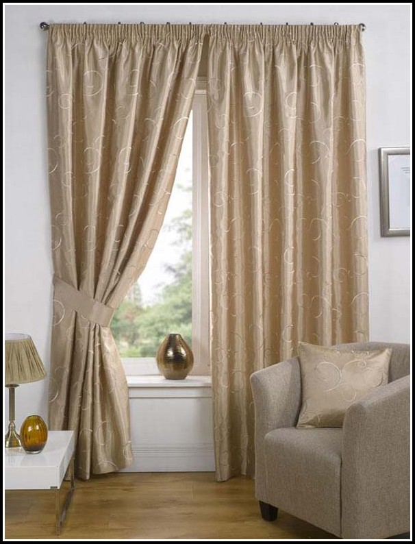 Curtains For Living Room India Download Page Home Design Ideas Galleries Home Design Ideas