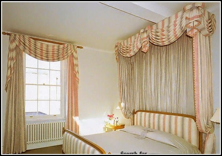 Curtains for small window on door download page home for Door with small window