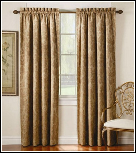 thermal curtains to keep cold out curtains home design