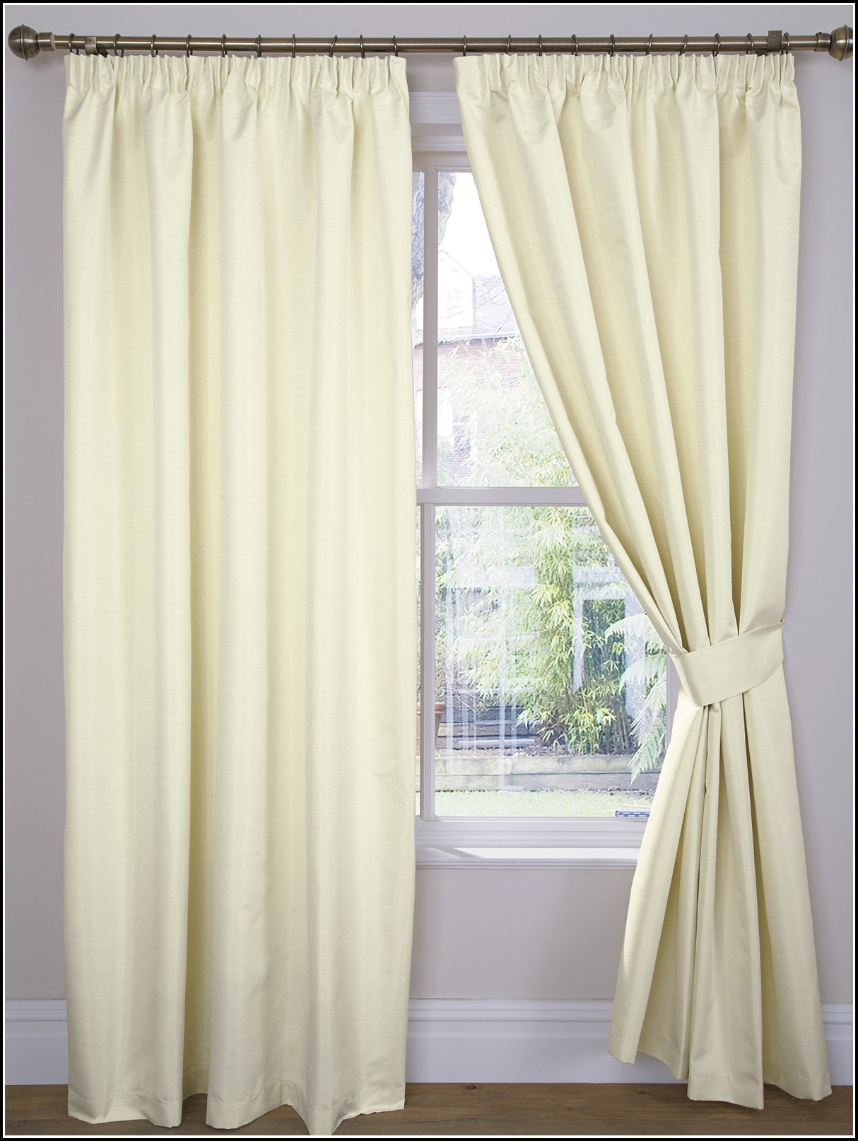 door curtain to keep out cold download page home design