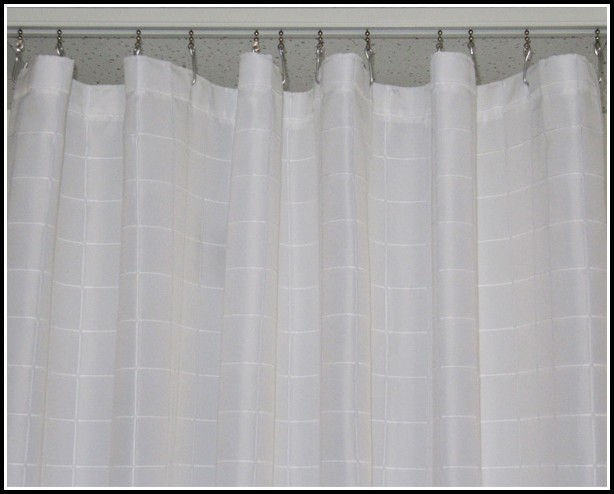 Extra Long Double Rod Curtain Rods Curtains Home Design Ideas 4rdblnapy231030