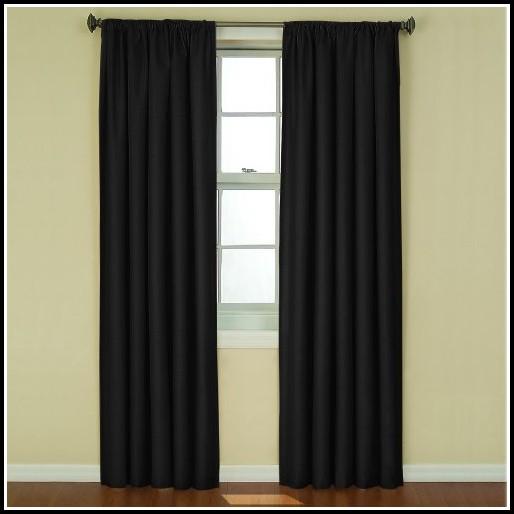 Eclipse Energy Saving Blackout Curtains Curtains Home Design Ideas Llq0n12nkd36781