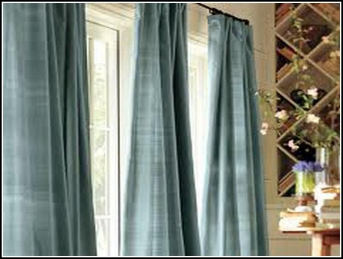 Extra Long White Curtain Pole Curtains Home Design Ideas Qbn1k45q4m35710