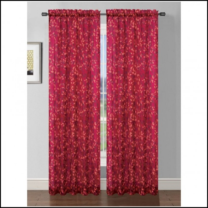 Extra Wide Panel Curtains Curtains Home Design Ideas Qbn14x5p4m37910