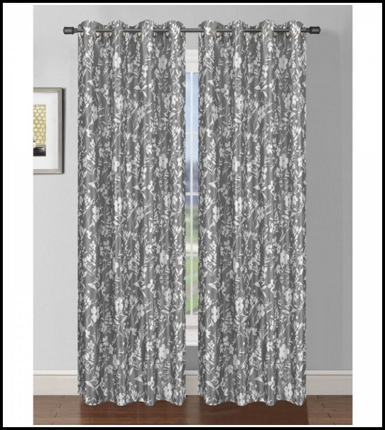Curtains For Extra Wide Windows Curtains Home Design Ideas Z5nk3bon8626548