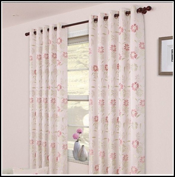 Extra Wide Ready Made Blackout Curtains Download Page Home Design Ideas Galleries Home