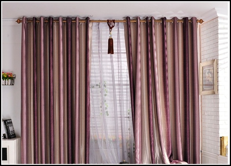 Green And Purple Kitchen Curtains Download Page Home Design Ideas Galleries Home Design