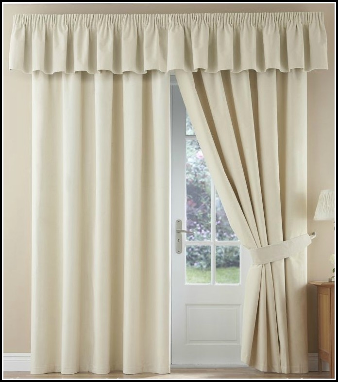 insulated curtains to keep cold out curtains home