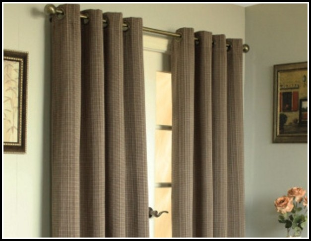 Large Grommets For Shower Curtains Curtains Home Design Ideas Drdkgowdwb35557