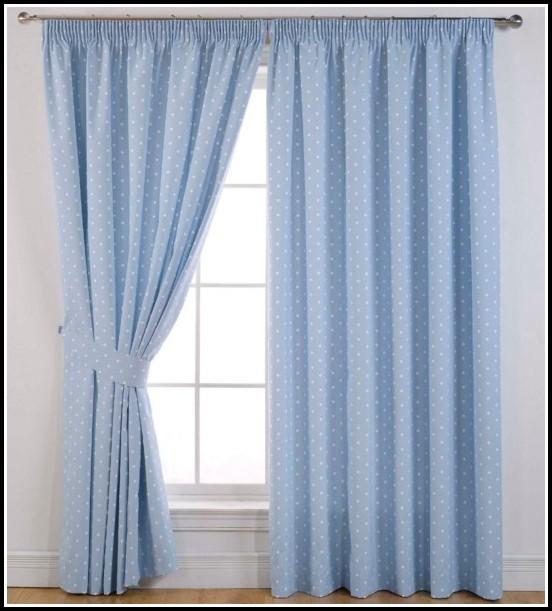 light blue panel curtains curtains home design ideas r6dvrbgdmz28386. Black Bedroom Furniture Sets. Home Design Ideas