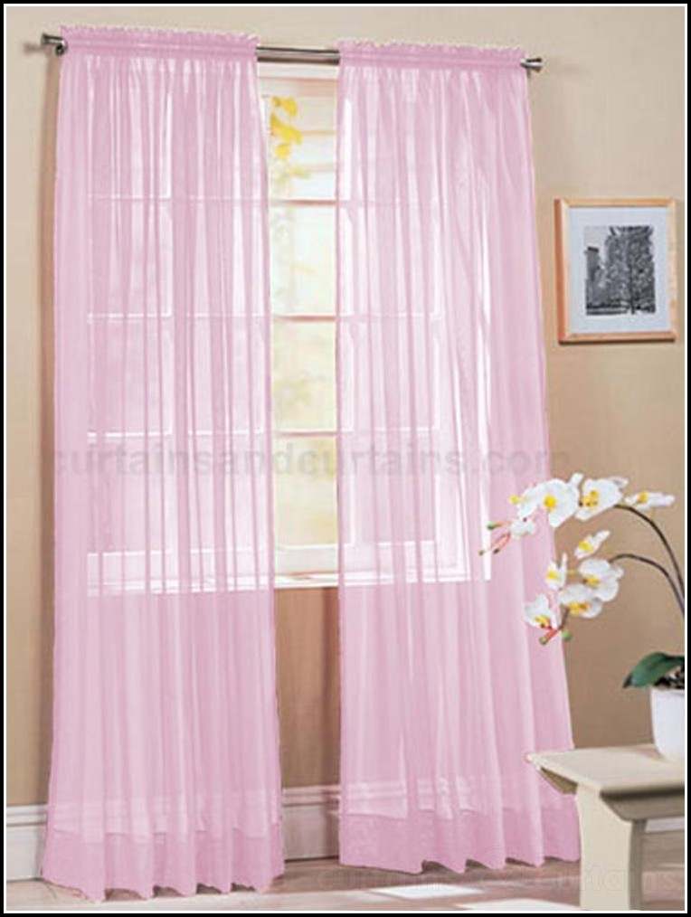Pink Curtain Panels. invalid category id. Pink Curtain Panels. Hot Pink. Product Image. Price $ 4. Product Title. Qutain Linen Solid Viole Sheer Curtain Window Panel Drapes 55