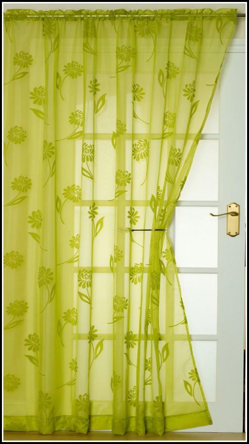 Lime Green Sheer Window Curtains Curtains Home Design Ideas 6ldyl7vn0e36475