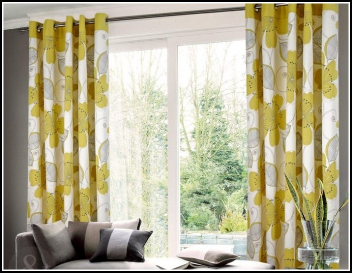 Luxury Silk Curtains And Drapes