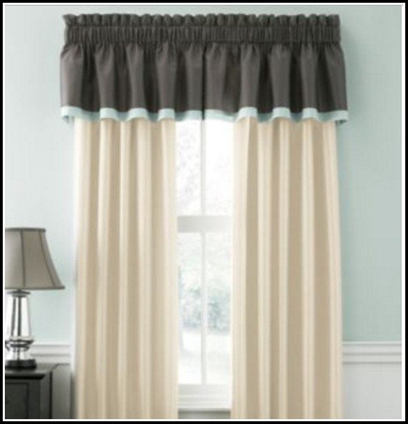 Martha Stewart Window Treatments Ideas
