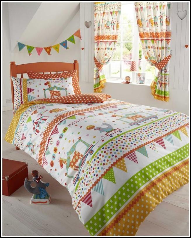 Childrens Bedroom Wallpaper Bedroom Door Paint Bedroom Bins Uk Bedroom Design Blueprint: Matching Curtains And Bedding Uk