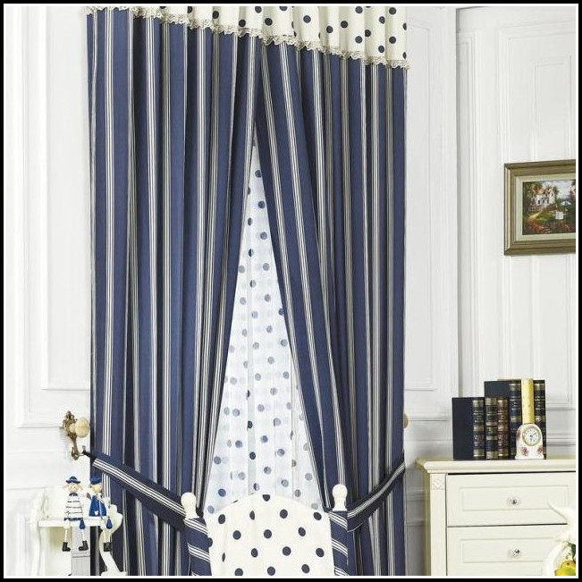 Red Ticking Stripe Curtain Panels Curtains Home Design Ideas Kwnmevbnvy27982